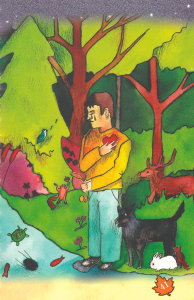 Grieving-2-Animal-Companion