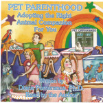 Pet parenthood cd