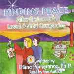 finding-peace-cd