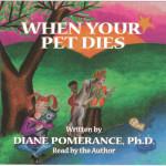 when-your-pet-dies-cd